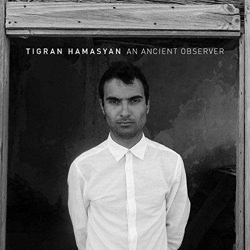 tigranhamasayan2017.jpg