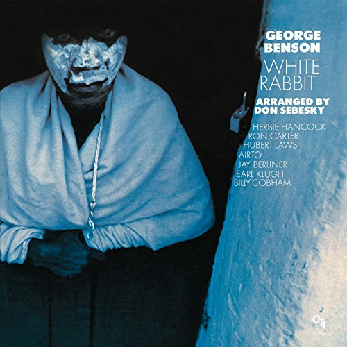 GeorgeBenson1973.jpg