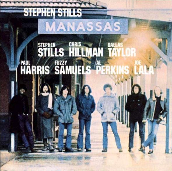 StephenStills1972.png