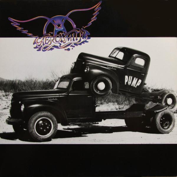 Aerosmith1989.jpg