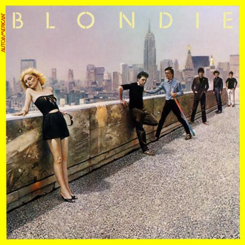 Blondie1980.jpg