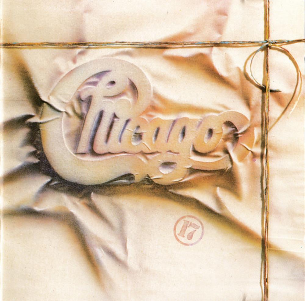 Chicago1984.jpg
