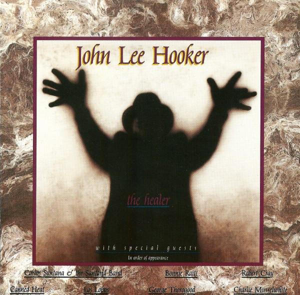 JohnLeeHooker1989.jpg