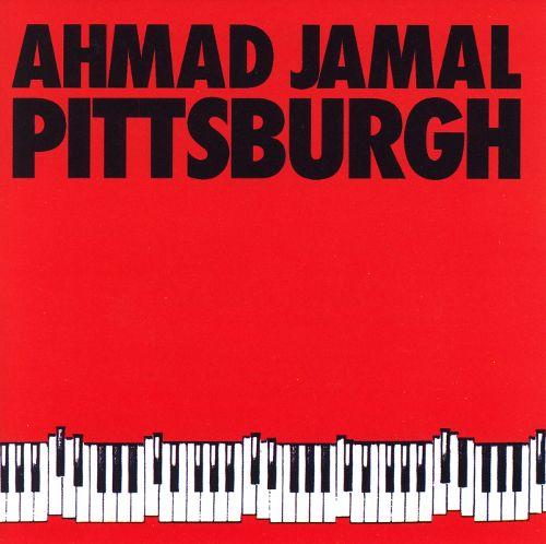 AhmadJamal1991.jpg