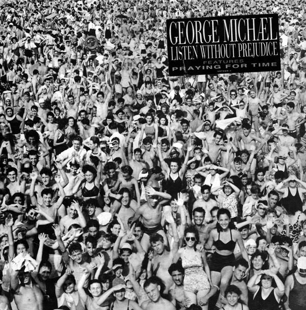 GeorgeMichael1990.jpg