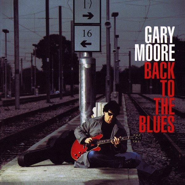 GaryMoore2001.jpeg