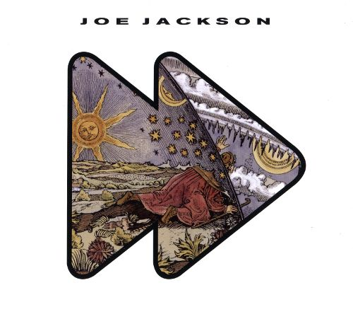 JoeJackson2015.jpg