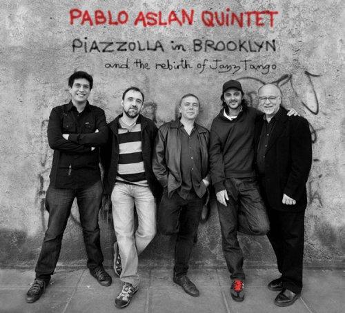 PabloAslan2011.jpg