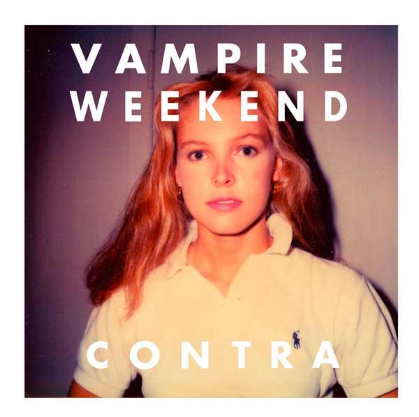 VampireWeekend2010.jpg