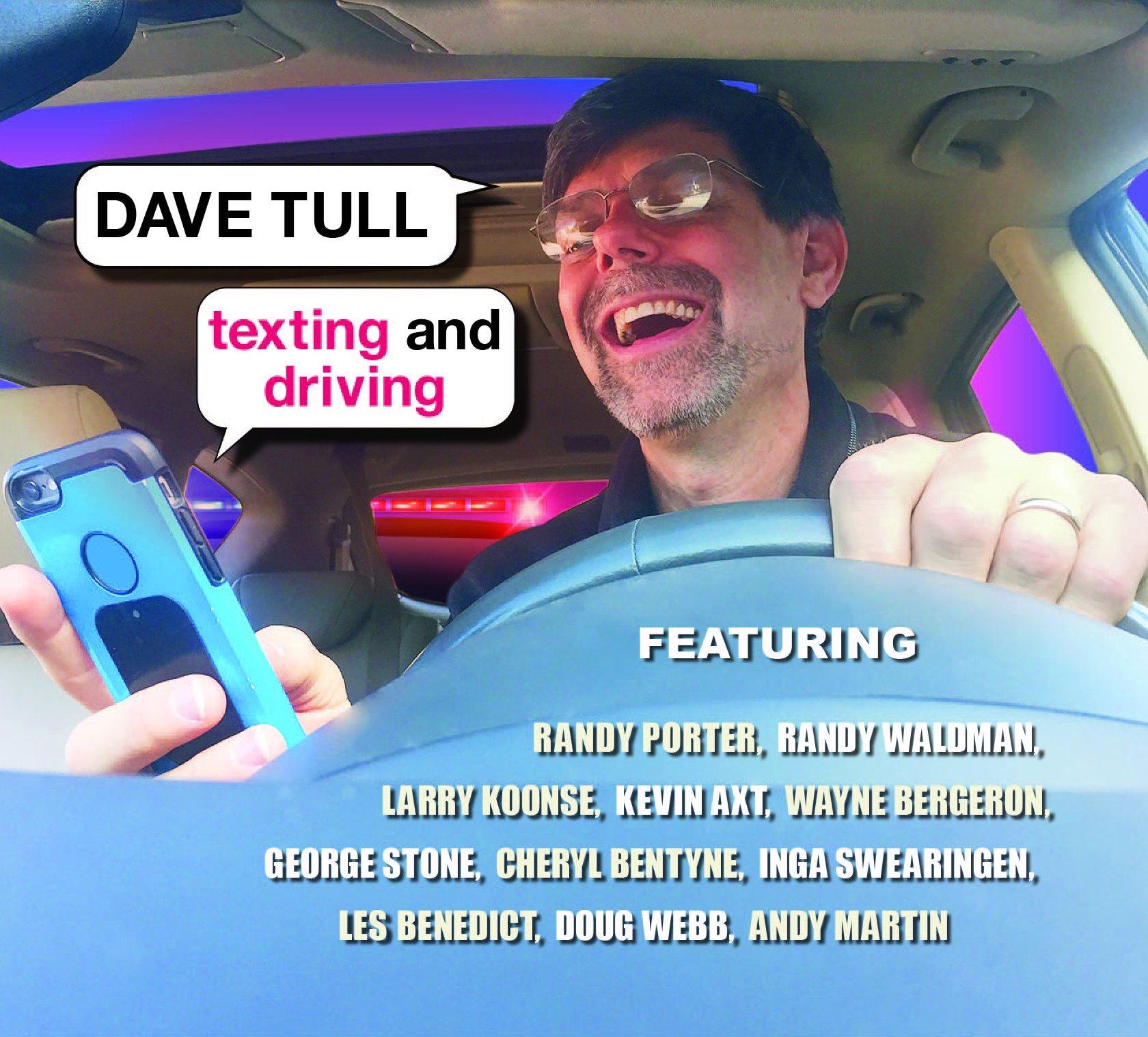 DaveTull2018.jpg