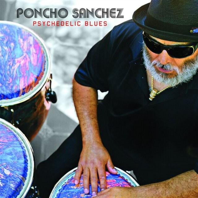 PonchoSanchez2009.jpg