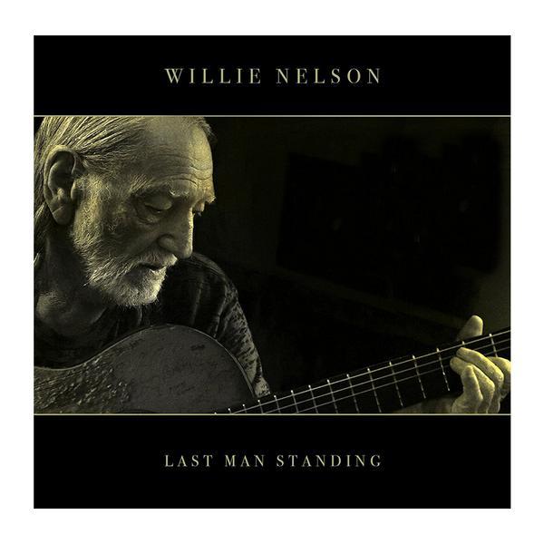 WillieNelson2018.jpg