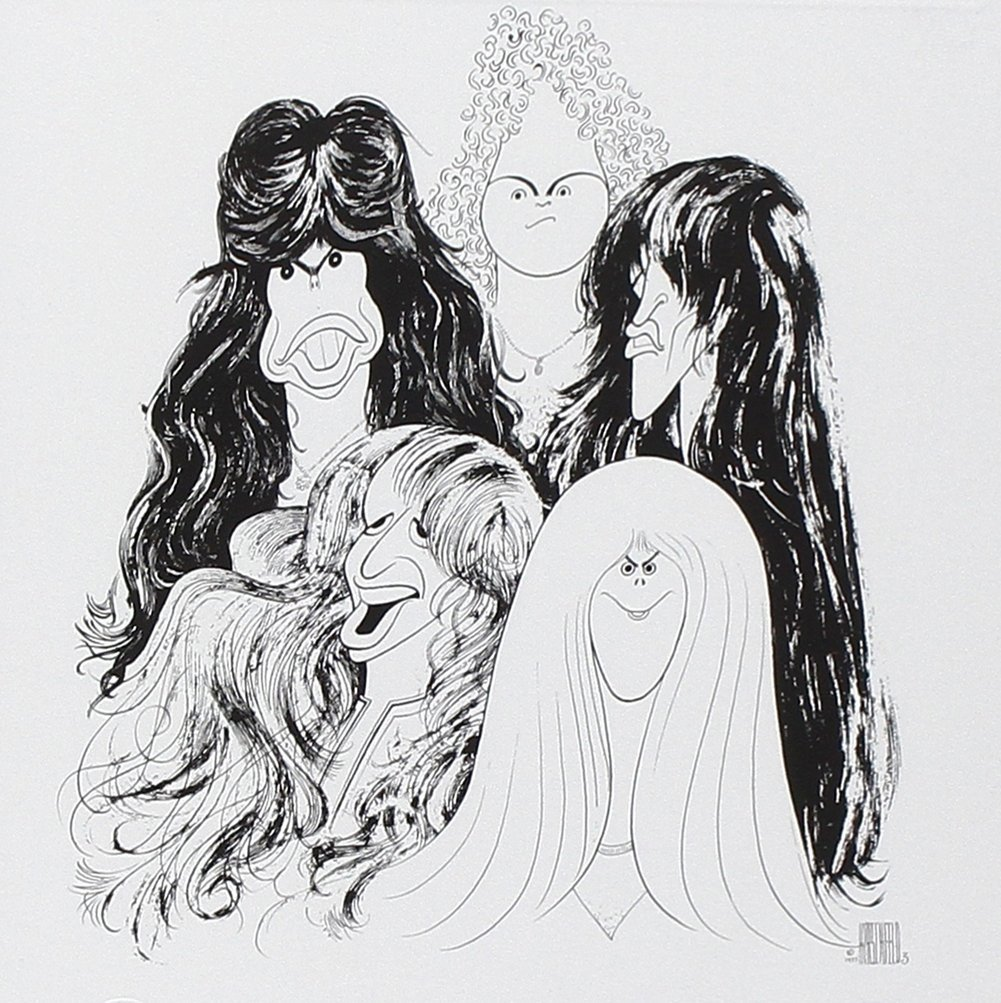 Aerosmith1977.jpg