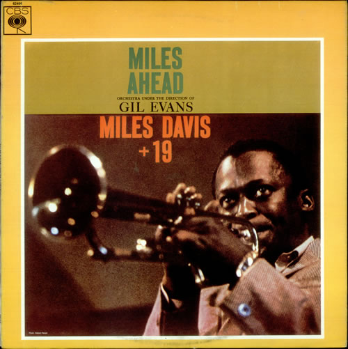 MilesDavis1957.jpg
