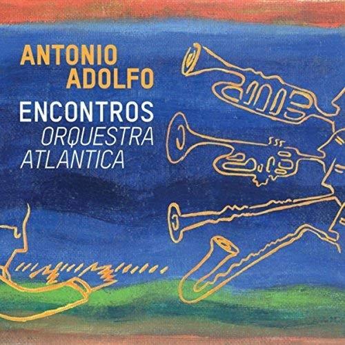 AntonioAdolfo2018.jpg