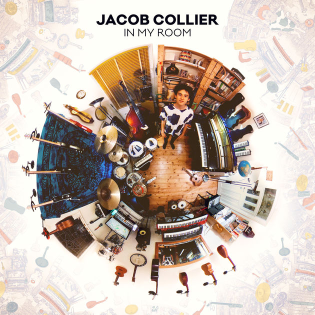 JacobCollier2016.jpg