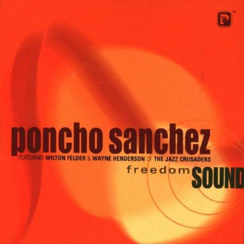 PonchoSanchez1997.jpg