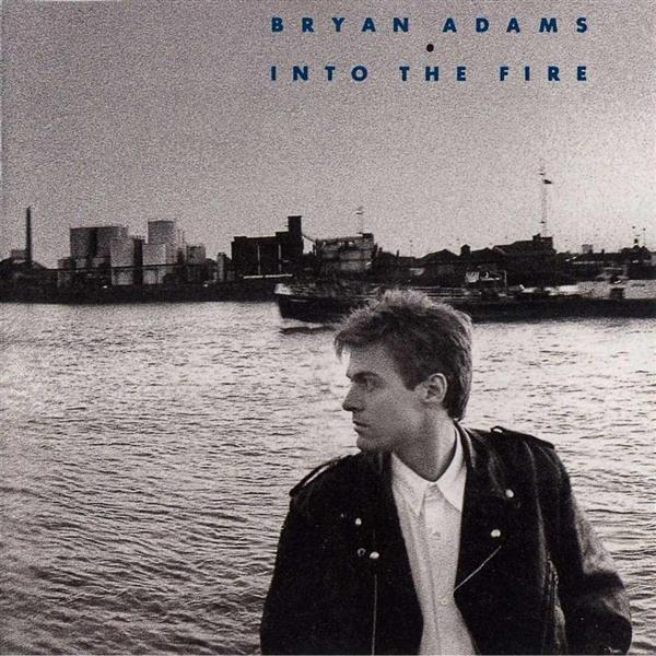 BryanAdams1987.jpg