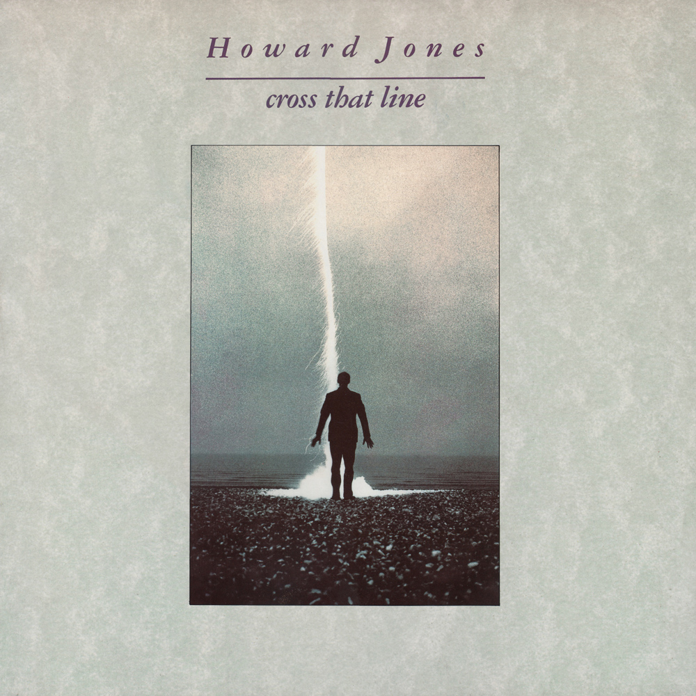 HowardJones1989.jpg