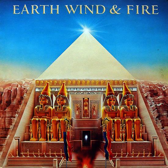 EarthWindFire1977.jpg