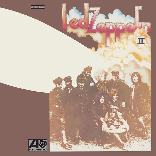 LedZepplin1969.jpg