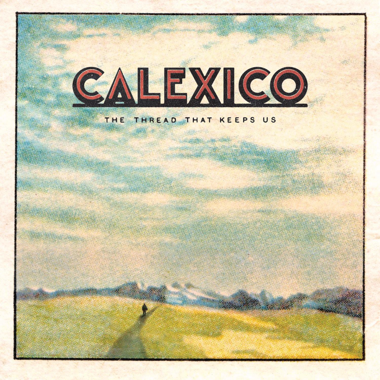 calexico2018.jpg