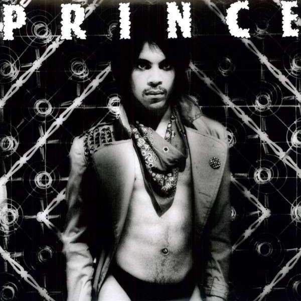 Prince1980.jpg