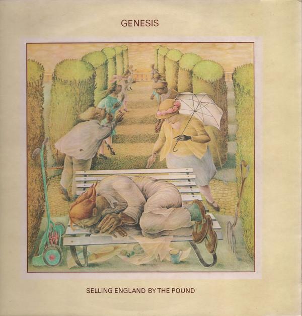 Genesis1973.jpg