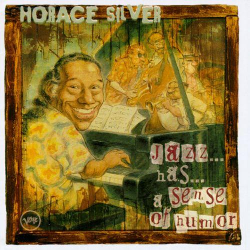 HoraceSilver1998.jpg