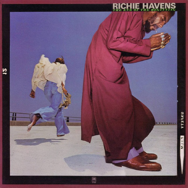 RichieHavens1976.jpg