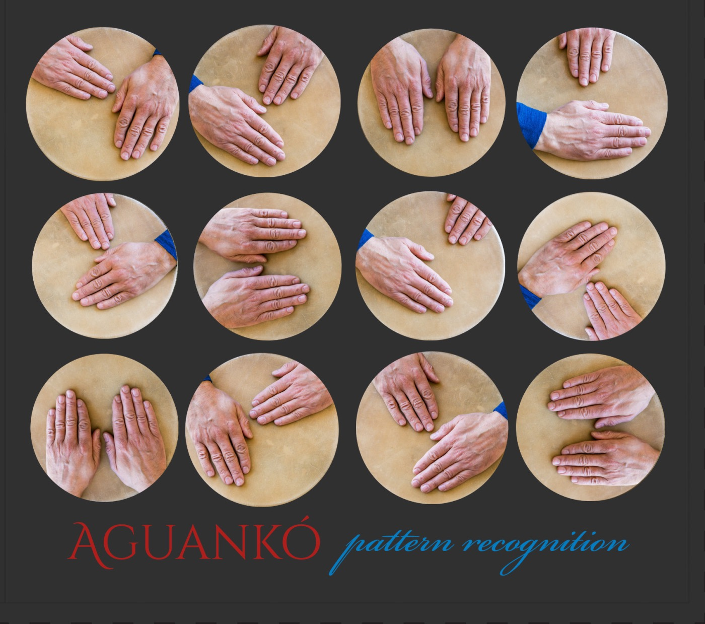 Aguanko2018.jpg