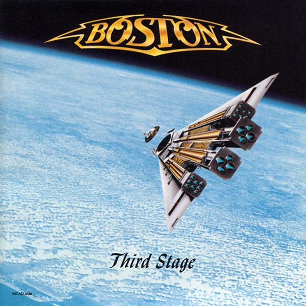 Boston1986.jpg