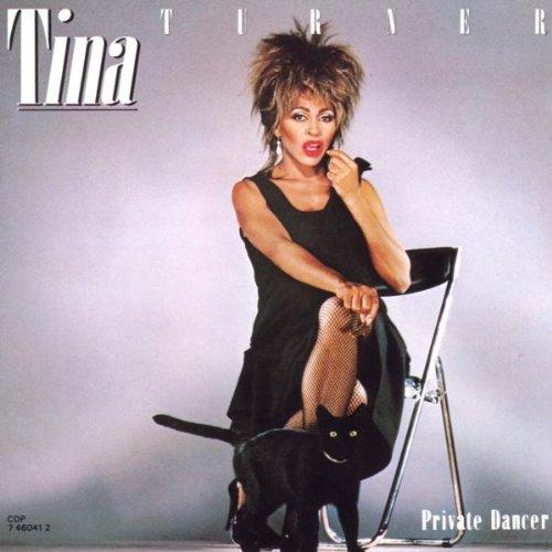 TinaTurner1984.jpg