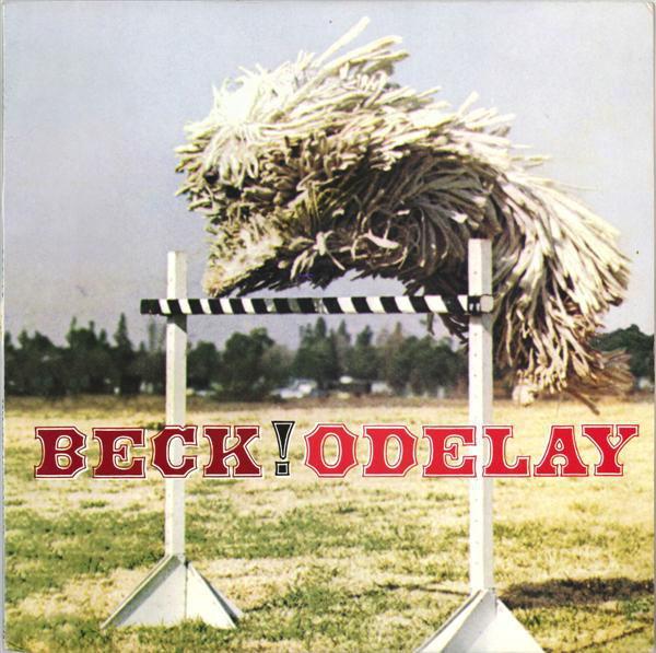 Beck1996.jpg
