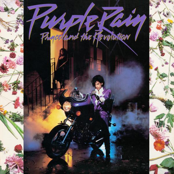 Prince1984.jpg