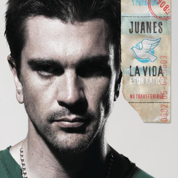 Juanes2007.jpg