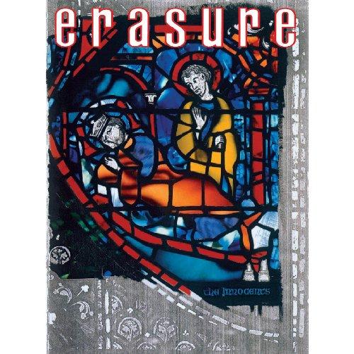 Erasure1988.jpg