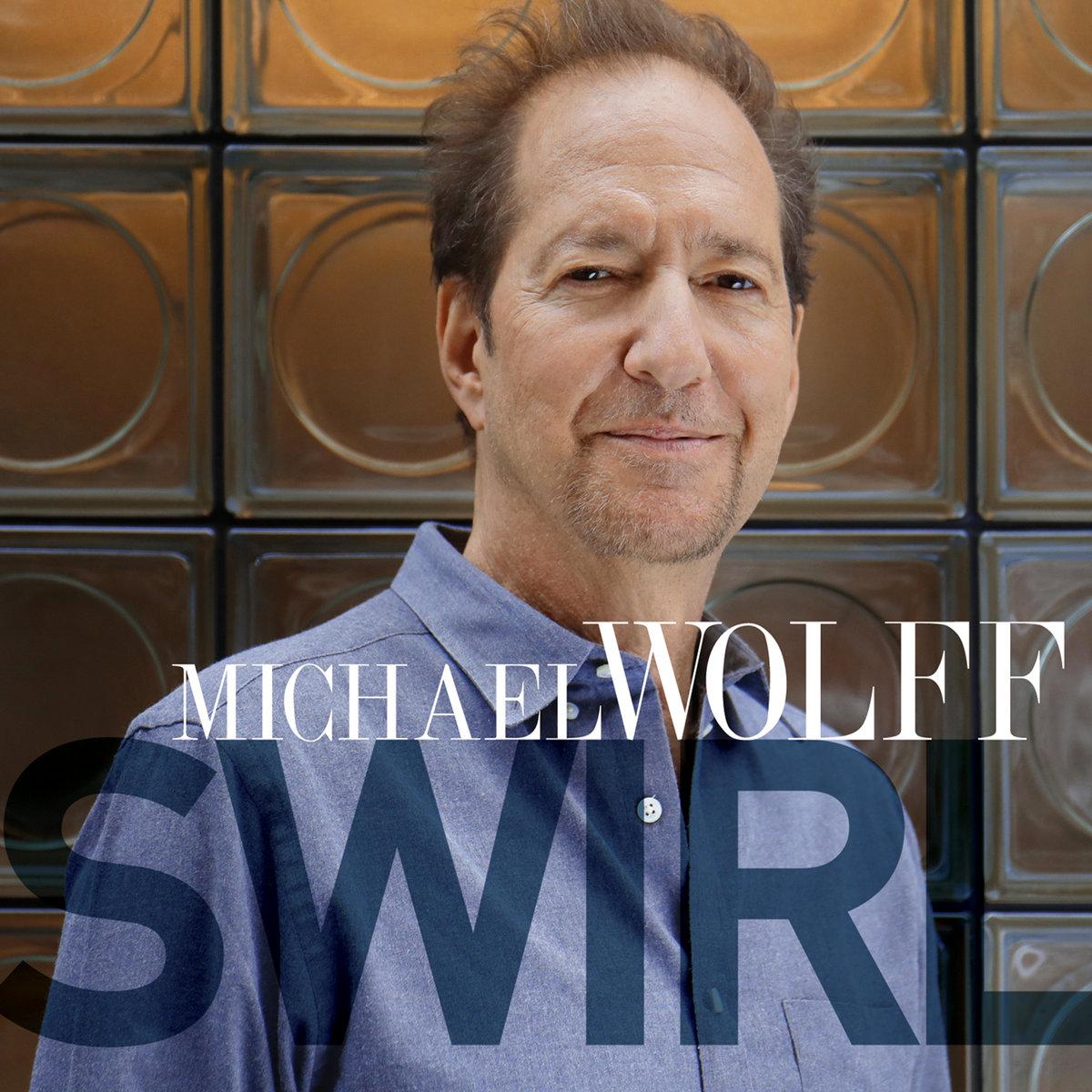MichaelWolff2019.jpg