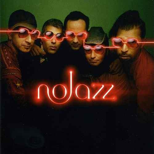 NoJazz2009.jpg
