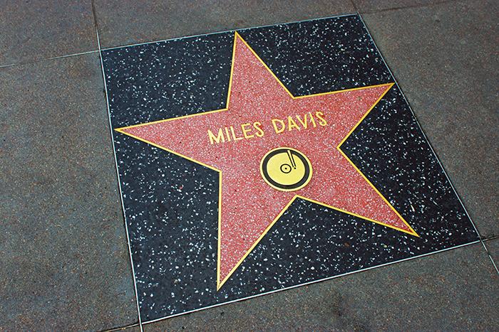 MilesDavisStar.png