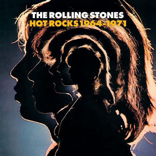 RollingStones1971.jpg