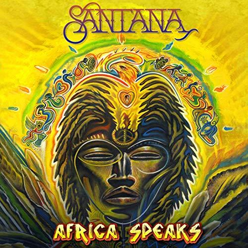 Santana2019b.jpg
