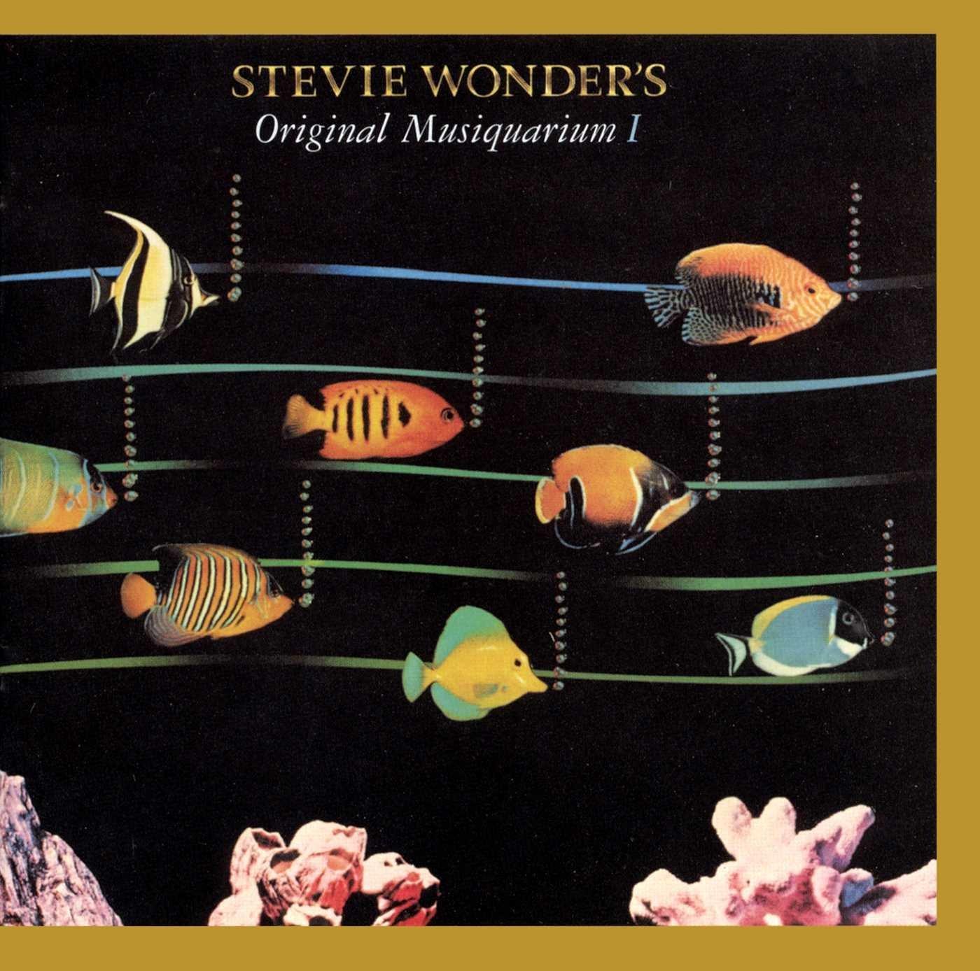 StevieWonder1982.jpg