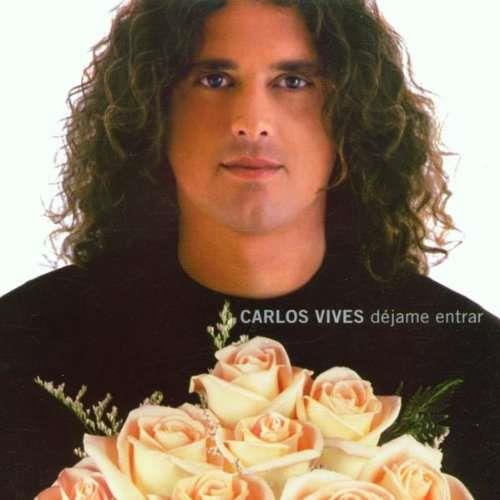 CarlosVives2001jpg.jpg