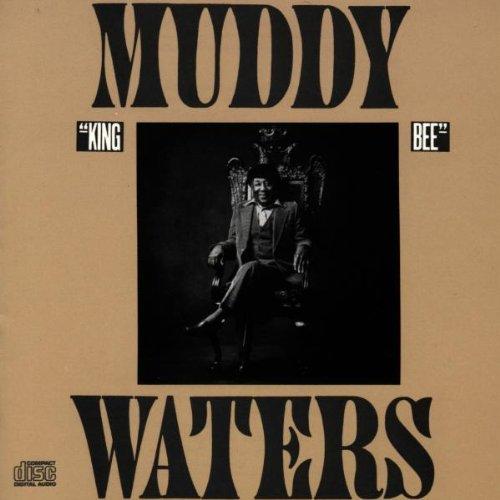 MuddyWaters1981.jpg