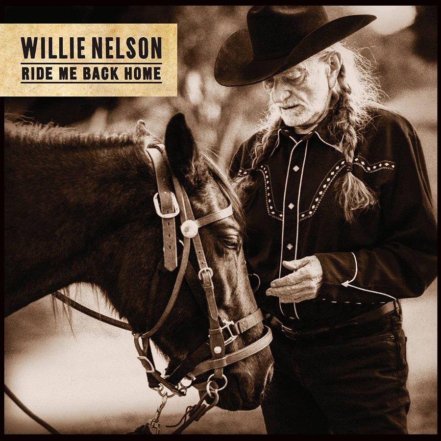 WillieNelson2019.jpg
