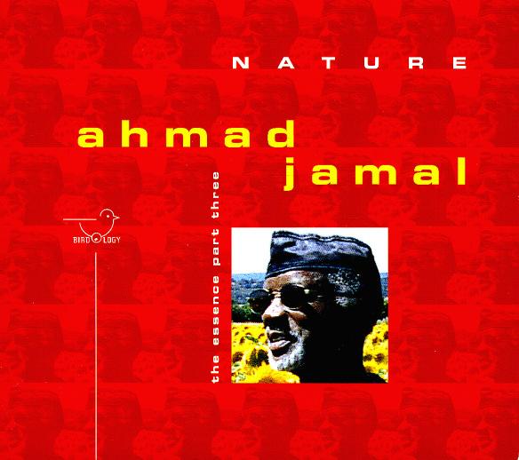 AhmadJamal1997.jpg