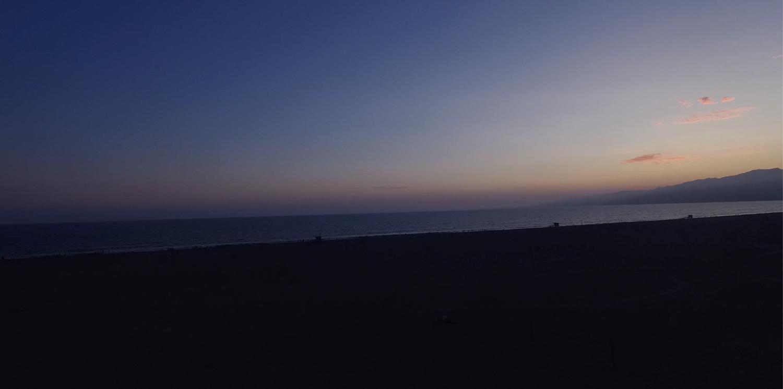 Screen Shot 2019-08-29 at 9.38.49 PM.png