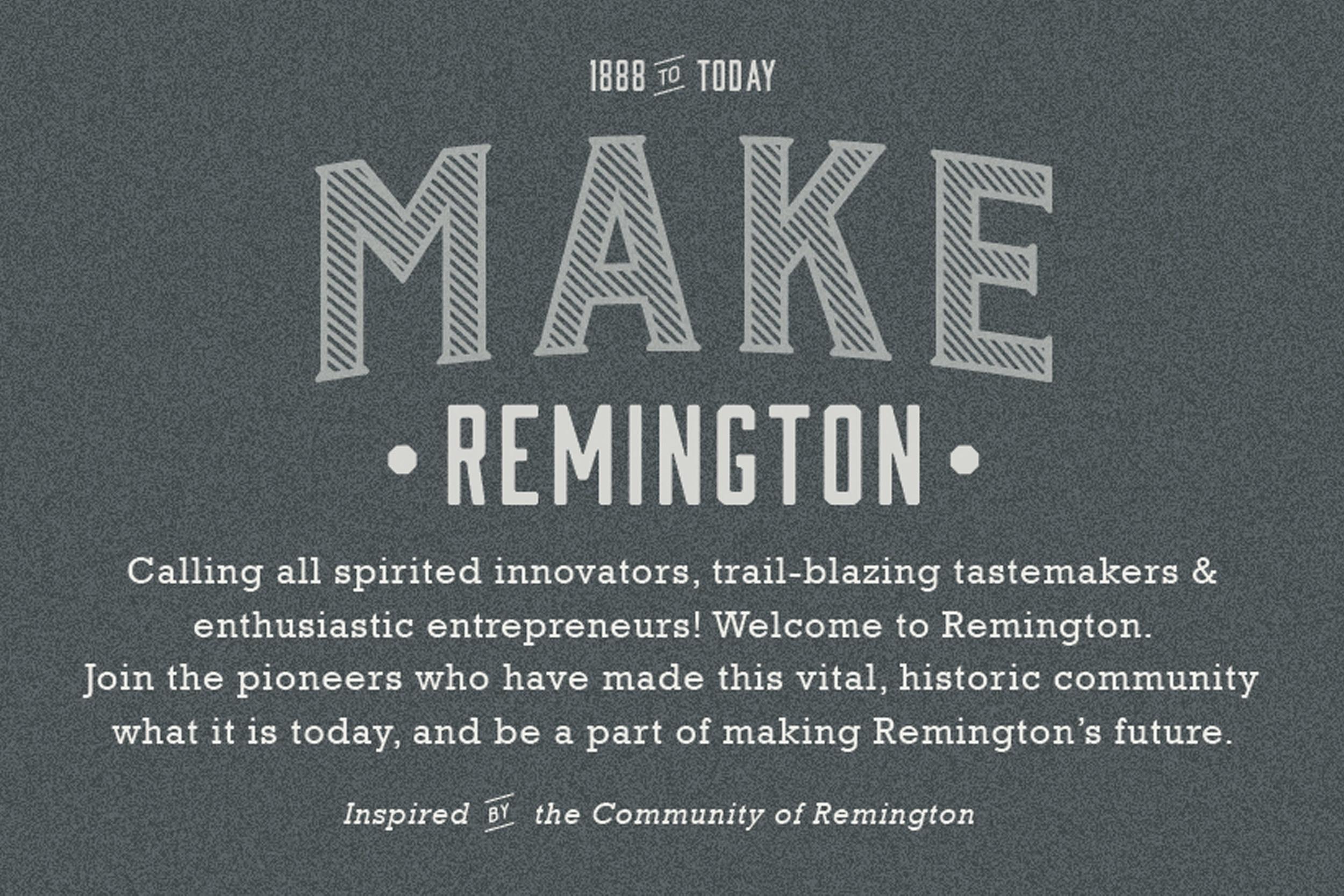 MakeRemington.03.jpg
