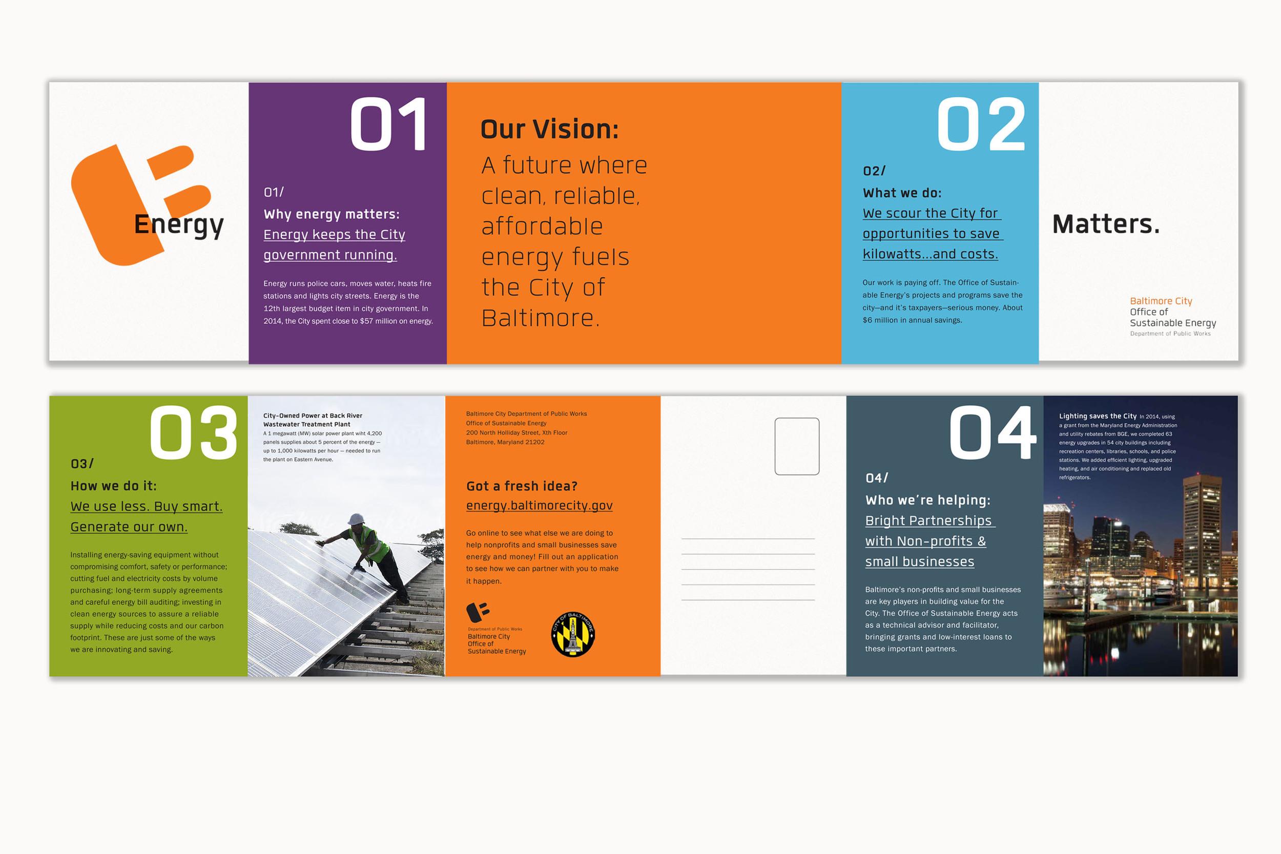 BCEO.Brochure.jpg